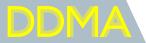 DDMA lid