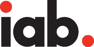 IAB lid
