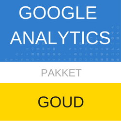 Google Analytics Goud