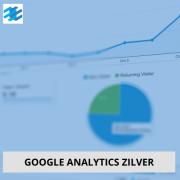 Google Analytics fixed price