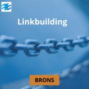 Linkbuilding expert