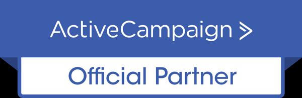 Activecampaign specialist, consultant en partner