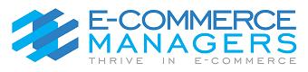 E-commercemanagers.com